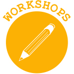 Icon_Workshops