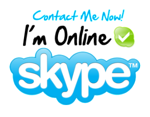contact-me-now-skype2